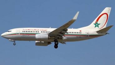 Η Royal Air Maroc, θα ξεκινήσει πτήσεις Καζαμπλάνκα – Αθήνα!