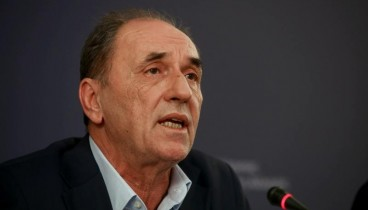 Γ. Σταθάκης:Η Ελλάδα κόμβος της βαλκανικής ενεργειακής αγοράς με μεγάλες επενδύσεις στις υποδομές