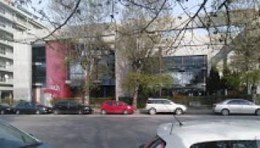 Θεσσαλονίκη: Tι ζητούν οι μηχανικοί από τον Τσίπρα ενόψει ΔΕΘ