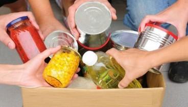 Τρόφιμα αξίας 1,5 τρισ. δολαρίων καταλήγουν στα σκουπίδια