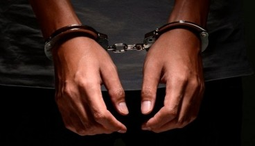 Θεσσαλονίκη: Σύλληψη 52χρονου για χρέη στο δημόσιο