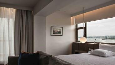 Χίλιοι ενδιαφερόμενοι να εργαστούν σε μεγάλα ξενοδοχεία