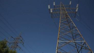 Πολύωρη διακοπή ρεύματος στον δήμο Χαλκηδόνας