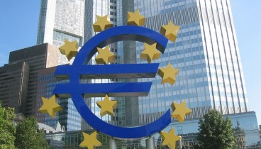 Στα 127 εκατ. ευρώ οι τόκοι που πήρε το 2018 από τα ελληνικά ομόλογα η ΕΚΤ