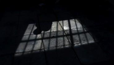 Νεκρός στο κελί του στον Κορυδαλλό βρέθηκε 66χρονος Έλληνας