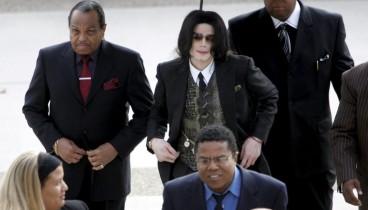 Η οικογένεια του Μάικλ Τζάκσον καταγγέλλει το δημόσιο λιντσάρισμά της