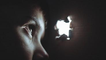 Θεσσαλονίκη: Ημερίδα για την κακοποίηση ανηλίκων και ΑμεΑ