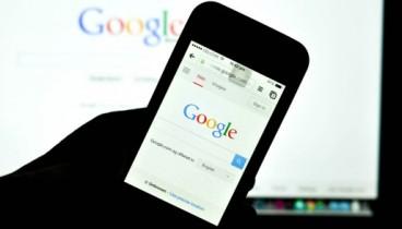 """Χώρες της ΕΕ αποφάσισαν να """"προστατευθούν"""" από Google και Facebook"""