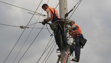 Πολύωρη διακοπή ρεύματος στο Πανόραμα