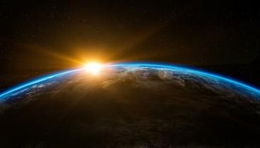 Ανακοινώθηκε η ανίχνευση 4 ακόμη περιπτώσεων βαρυτικών κυμάτων στη Γη