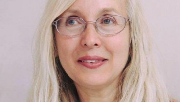 Έιμι Μπίρνμπαουμ: Το μήνυμα είναι να αισθάνεσαι συμπόνια