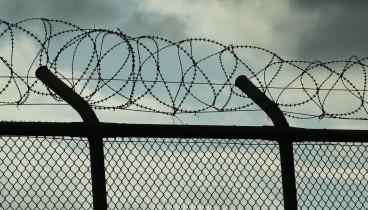 """Στις ελληνικές φυλακές 21 χρόνια μετά την απόδρασή του ο """"βούλγαρος Εσκομπάρ"""""""
