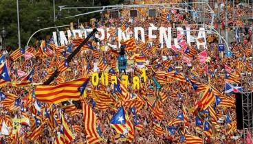 Τις πταίει για την άνοδο της ακροδεξιάς στην Ισπανία;
