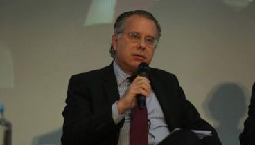 ΝΔ: Πρόταση για ετήσια σύνοδο Ελλάδος - ΗΠΑ