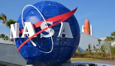 Η NASA ετοιμάζει αποστολή για τη Σελήνη