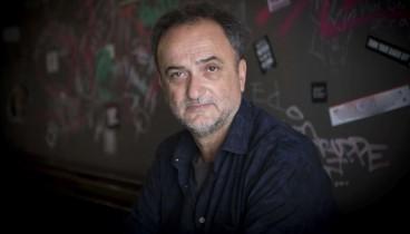 Ο Θοδωρής Γκόνης στο makthes.gr: «Τα μεγάλα έργα είναι για να τα διαβάζουμε και όχι για να τα ανεβάζουμε πια»