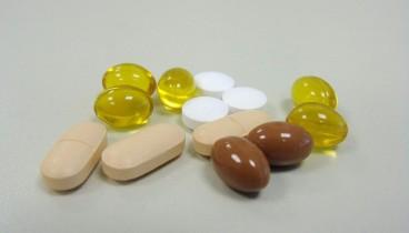 Ο ΕΟΦ προειδοποιεί για 29 επικίνδυνα προϊόντα