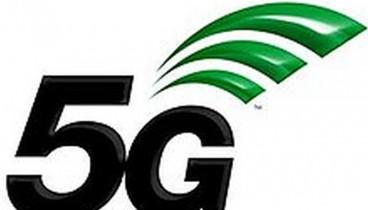 Κίνα: Εγκατέστησαν δίκτυο 5G σε υπόγειο σταθμό μετρό