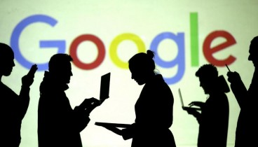 Τι αναζητούν οι Έλληνες στο google?