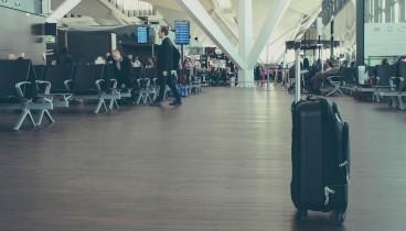 """""""Απογειώνονται"""" οι πτήσεις σε όλα τα αεροδρόμια"""