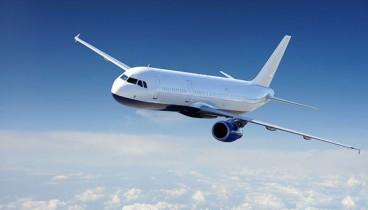 Έλληνες αεροναυπηγοί εφηύραν συσκευή που βοηθά την ορατότητα πιλότων και καπετάνιων