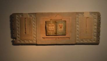 Συλλογή Alpha Bank: Μια αφήγηση για την ελληνική τέχνη μέσα από αντιπροσωπευτικά έργα