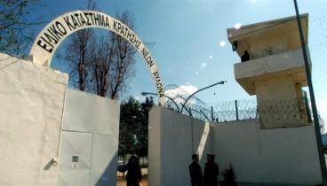 Μ. Καλογήρου: Αρνητικό το αποτέλεσμα ως προς την ύπαρξη ευρημάτων βιασμού του 19χρόνου κρατουμένου