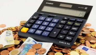 Στα 2,621 δισ. ευρώ τα ληξιπρόθεσμα χρέη του κράτους σε ιδιώτες τον Οκτώβριο