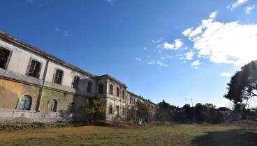 Κονδύλι 2,92 εκατ. ευρώ για το Μητροπολιτικό Πάρκο Παύλου Μελά