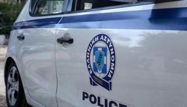 Προσωποκράτηση 35χρονου υπολοχαγού για τη δολοφονία δεύτερης γυναίκας στην Κύπρο