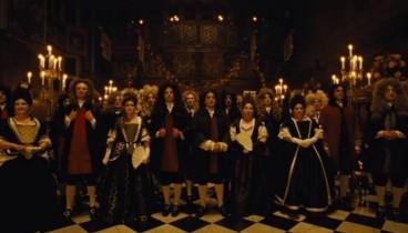 Πέντε Χρυσές Σφαίρες θα διεκδικήσει η ταινία του Γιώργου Λάνθιμου