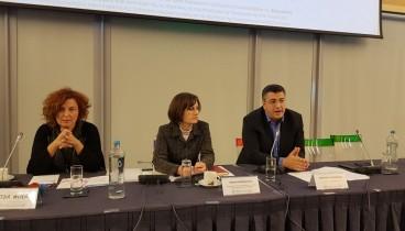Προετοιμάζεται για το νέο ΕΣΠΑ η Περιφέρεια Κεντρικής Μακεδονίας