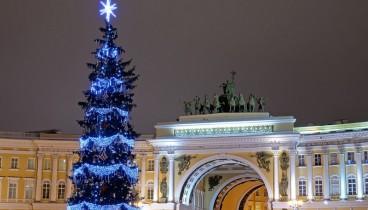 «Χριστουγεννιάτικα θαύματα» στη Ρωσία