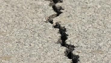 Σεισμός 6,1 στην Αυστραλία