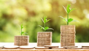 Επιδότηση από 13.500 έως 270.000 ευρώ μέσω ΕΣΠΑ