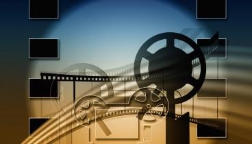 Νέοι σκηνοθέτες καλούνται να συμμετάσχουν στο Local Short Film Festival