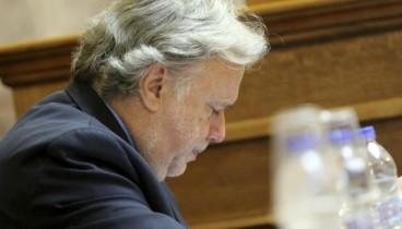 Τριμερής υπουργική συνάντηση αύριο Ελλάδας-Κύπρου-Παλαιστίνης