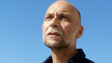 Ευάγγελος Κατσιούλης, ο Έλληνας με το υψηλότερο IQ