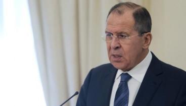 ΥΠΕΞ Ρωσίας: Η κυβέρνηση της Ουκρανίας έχει τα γνωρίσματα νεοναζιστικού καθεστώτος