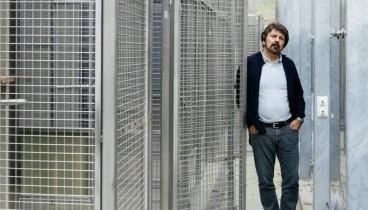 Ο νευροεπιστήμονας Νίκος Λογοθέτης απαλλάχθηκε από γερμανικό δικαστήριο