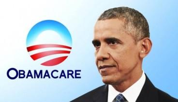 Με το Obamacare συνεχίζουν να τα βάζουν οι Ρεπουμπλικάνοι