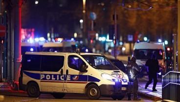 Υπέκυψε στα τραύματά του ο άντρας που μαχαίρωσε περαστικούς στη Μασσαλία