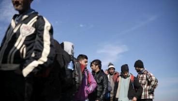 ΟΗΕ: Εγκρίθηκε το Παγκόσμιο Σύμφωνο για τους πρόσφυγες