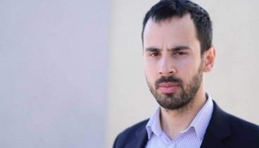 Ν. Ρωμανός: Η ΝΔ υπερασπίζεται τα εθνικά συμφέροντα