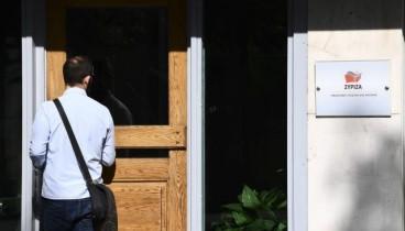 ΣΥΡΙΖΑ: Ο Κ. Μητσοτάκης αποδεικνύει πόσο τυχοδιώκτης πολιτικός είναι