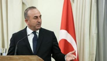 Τούρκος ΥΠΕΞ: Ο Τραμπ εργάζεται για την έκδοση του Γκιουλέν