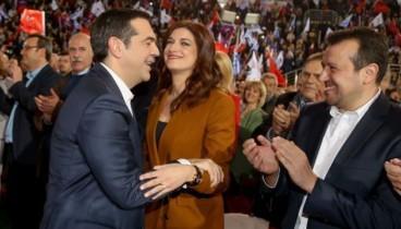 Ο Αλέξης Τσίπρας επιβεβαίωσε το   makthes.gr