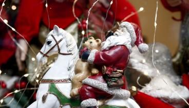 ΚΕΠΚΑ: Συμβουλές για τις Χριστουγεννιάτικες αγορές