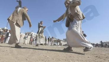 Παραβιάστηκε η εκεχειρία στην Υεμένη-Νεκροί 29 άνθρωποι