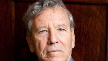Έφυγε σε ηλικία 79 ετών ο συγγραφέας Άμος Οζ